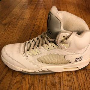 53ef197345f898 Men s Nike Shoes Guys on Poshmark